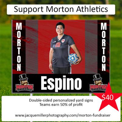 JMP-Lawn Sign Mockup_Espino_1000x1000 copy