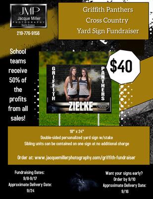 Griffith Fundraising Digital Flyer_Zilke_corrected