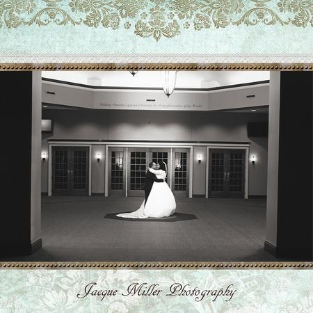 Wedding Photographer_Jacque Miller Photography_Duffs-44