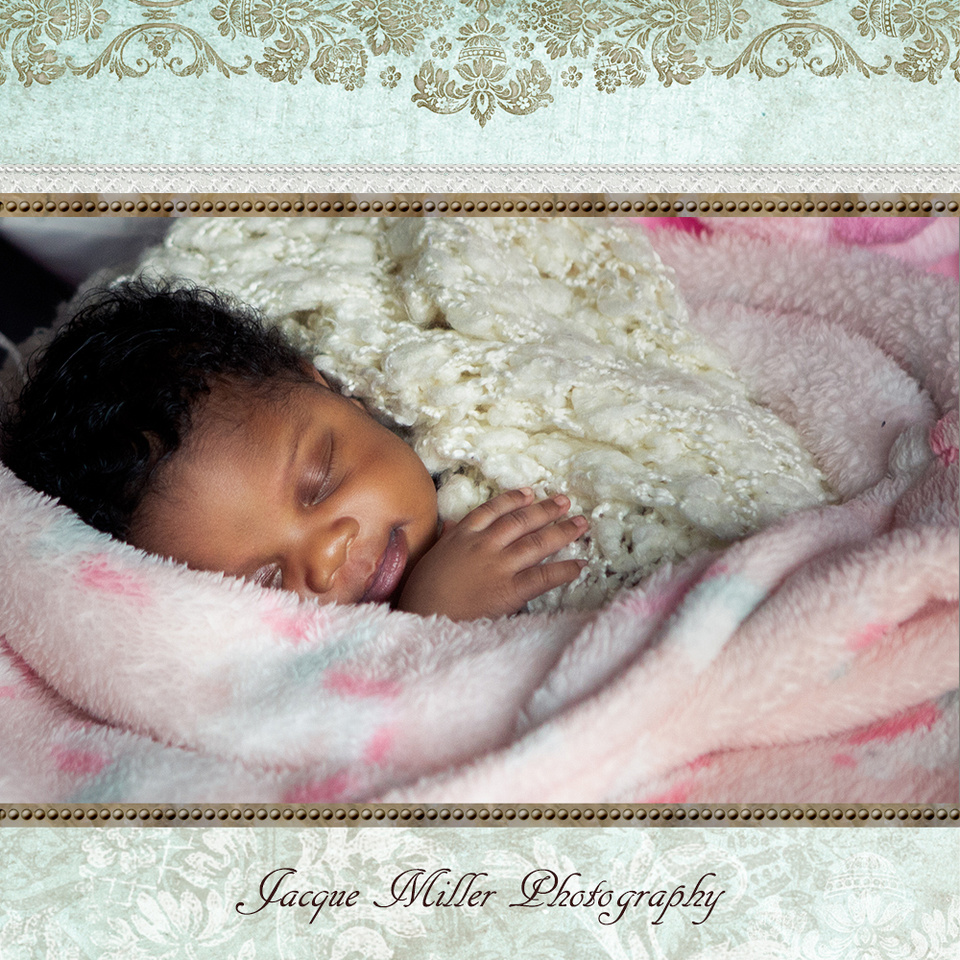 newborn photographer_Jacque Miller Photography_Joy -7789