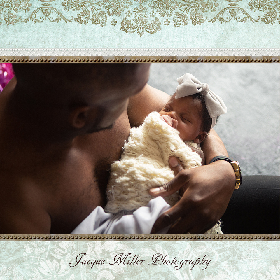 newborn photographer_Jacque Miller Photography_Joy -7827