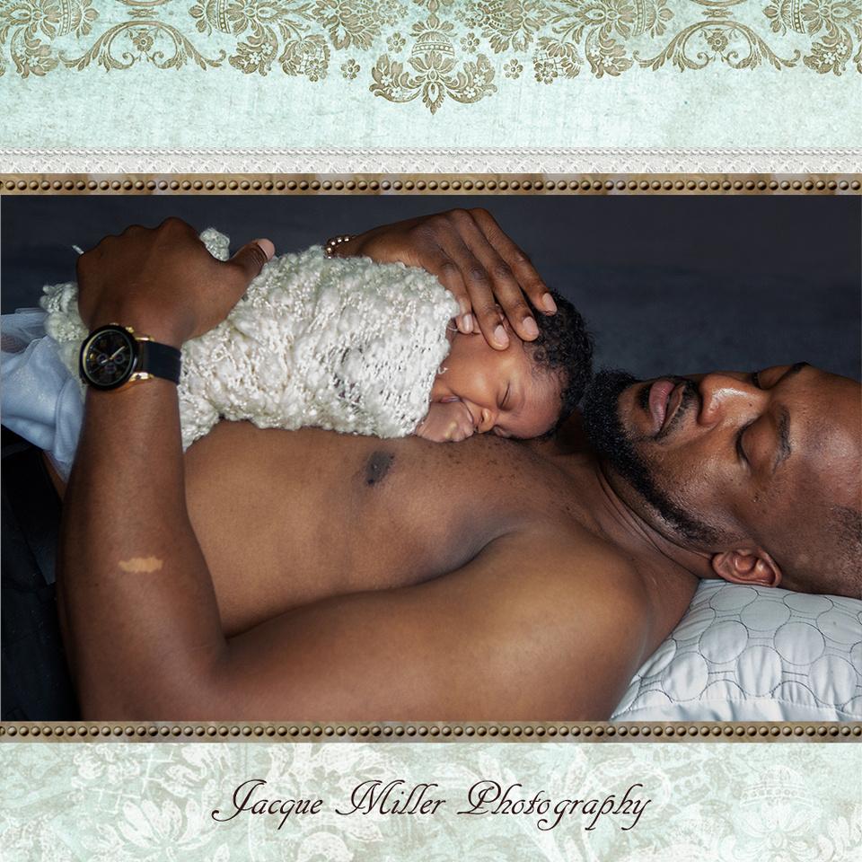 newborn photographer_Jacque Miller Photography_Joy -7848