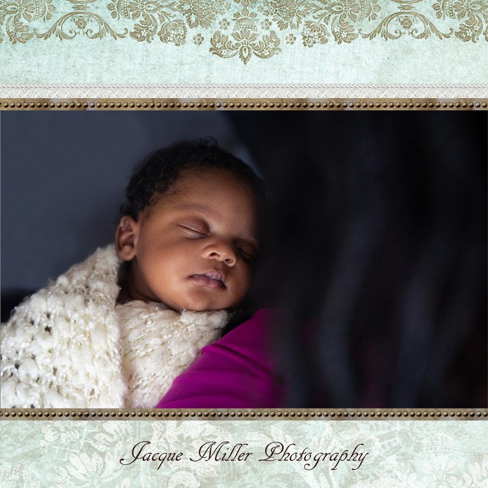 newborn photographer_Jacque Miller Photography_Joy -7883