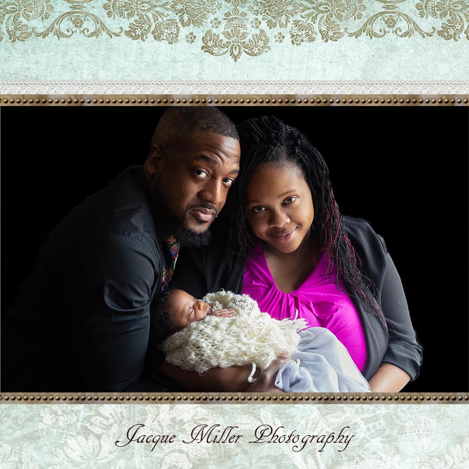 newborn photographer_Jacque Miller Photography_Joy -7902