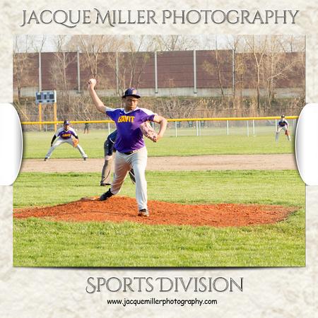 Action_baseball