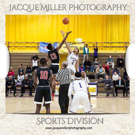Action_basketball