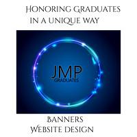 JMP Graduates for regular website