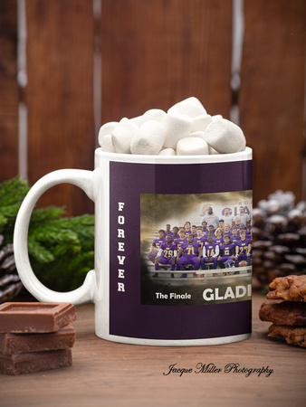 mockup-of-an-11-oz-coffee-mug-filled-with-marshmallows-m158