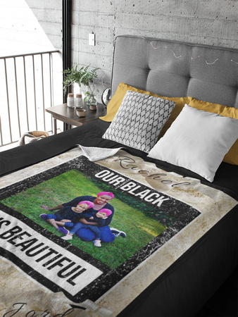 Boone_Rachel_mockup-of-a-blanket-placed-over-a-bed-31314 (1)