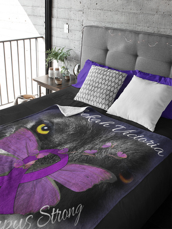 mockup-of-a-blanket-placed-over-a-bed-31314 (3)
