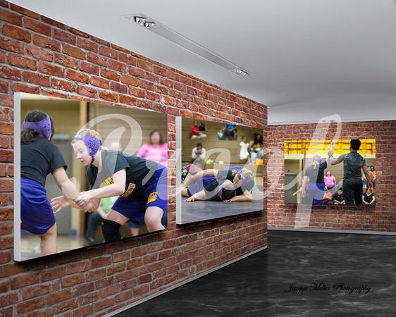 Megan Lewter brick gallery_